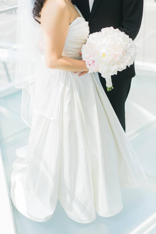 madison-club-wedding-photography-019