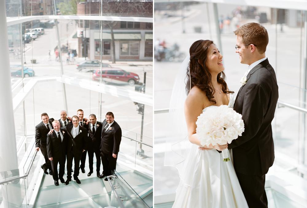 madison-club-wedding-photography-020
