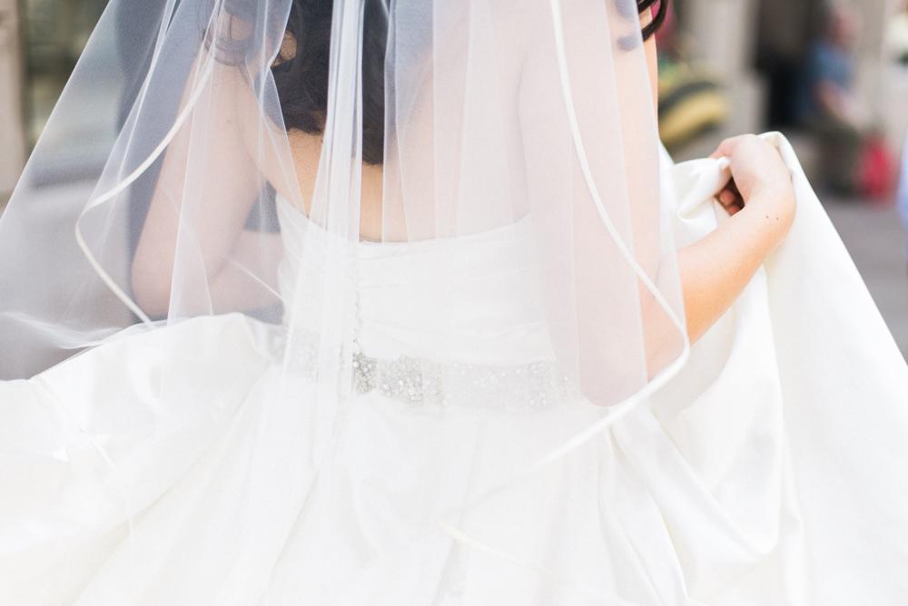 madison-club-wedding-photography-021