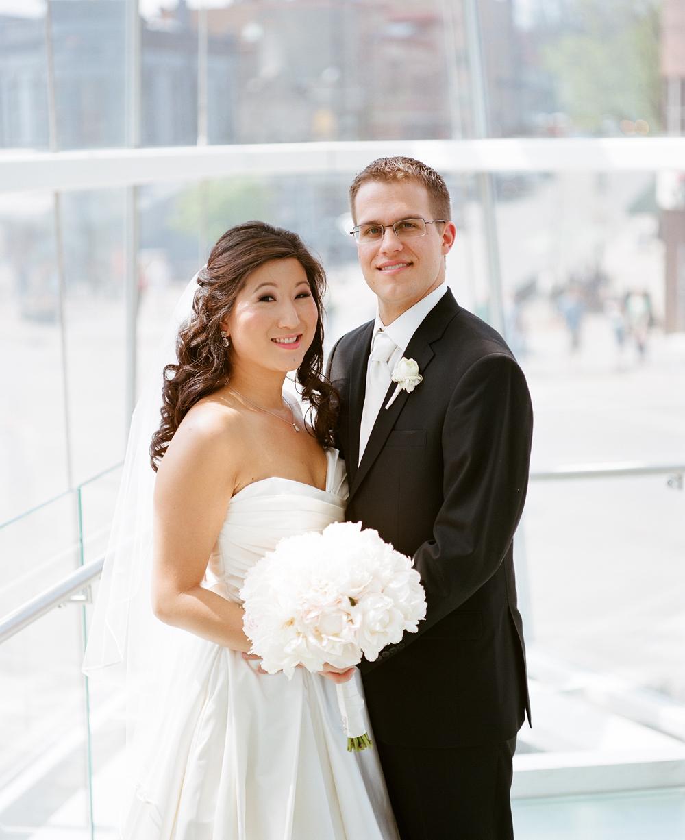 madison-club-wedding-photography-022