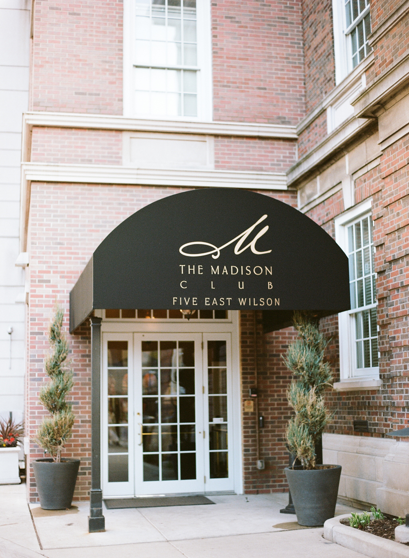 madison-club-wedding-photography-023