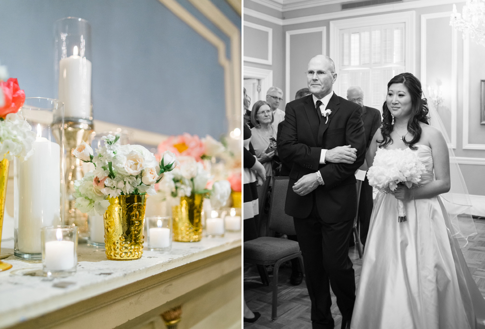 madison-club-wedding-photography-026