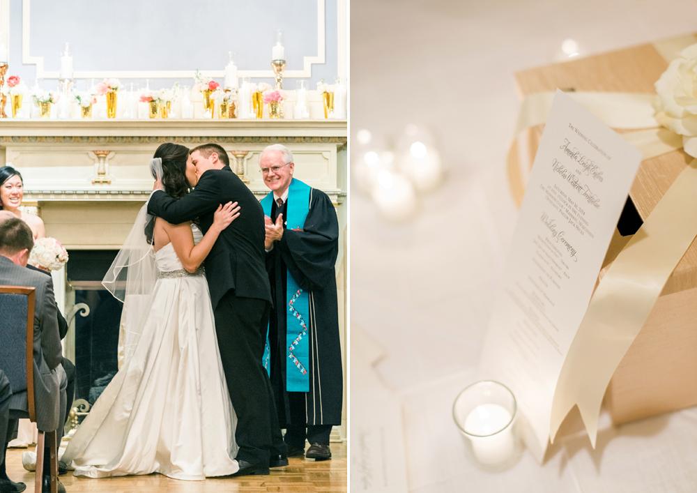 madison-club-wedding-photography-027