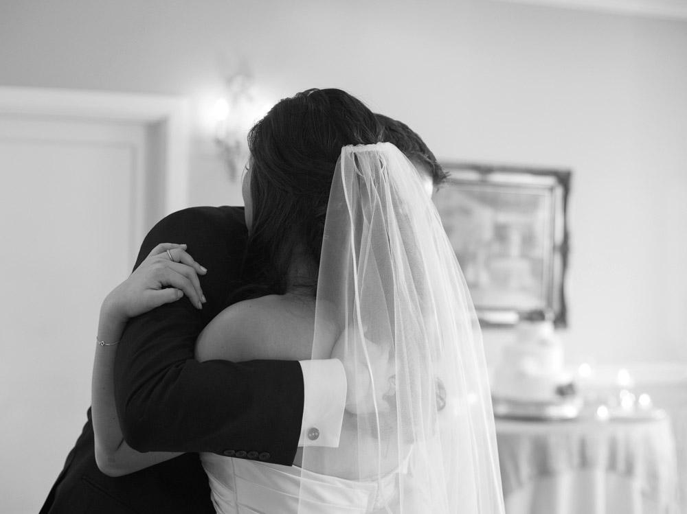 madison-club-wedding-photography-028