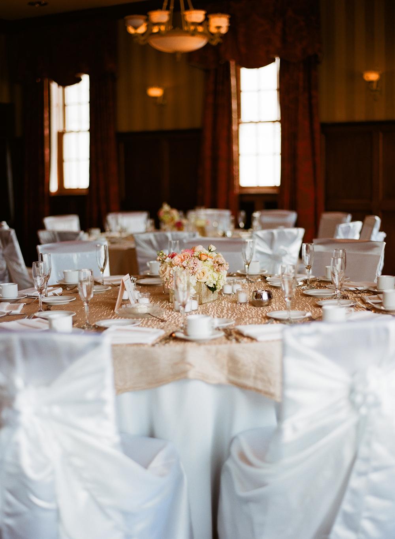 madison-club-wedding-photography-029