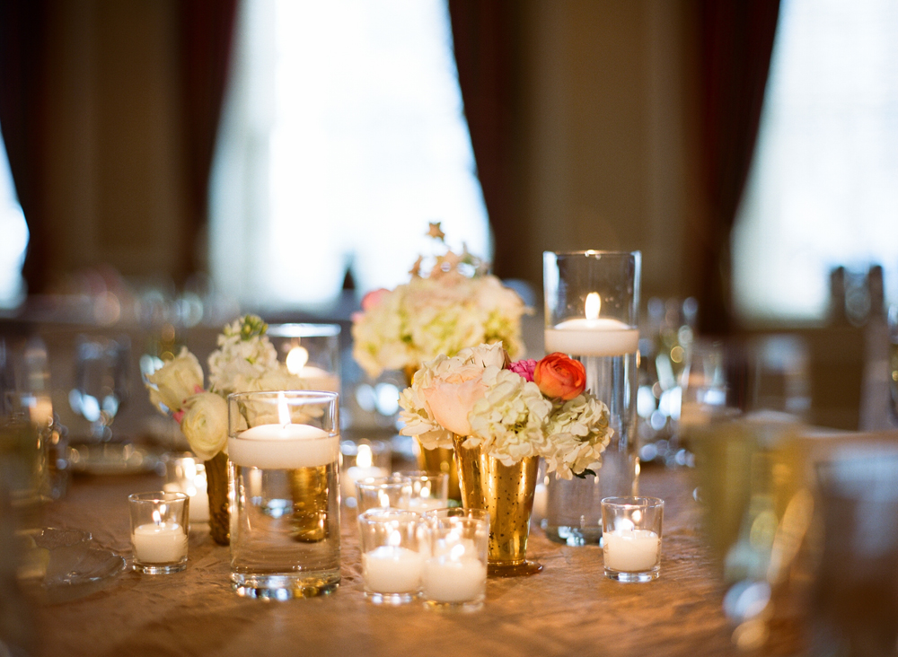 madison-club-wedding-photography-030