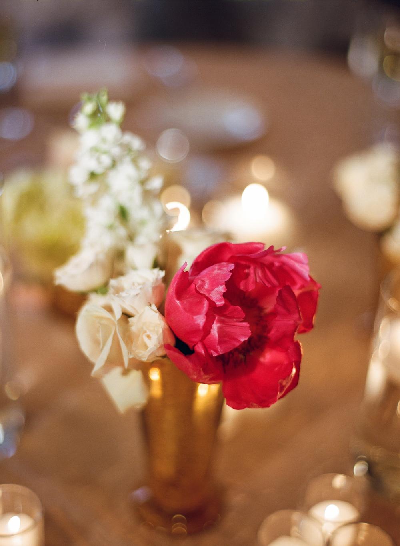 madison-club-wedding-photography-031