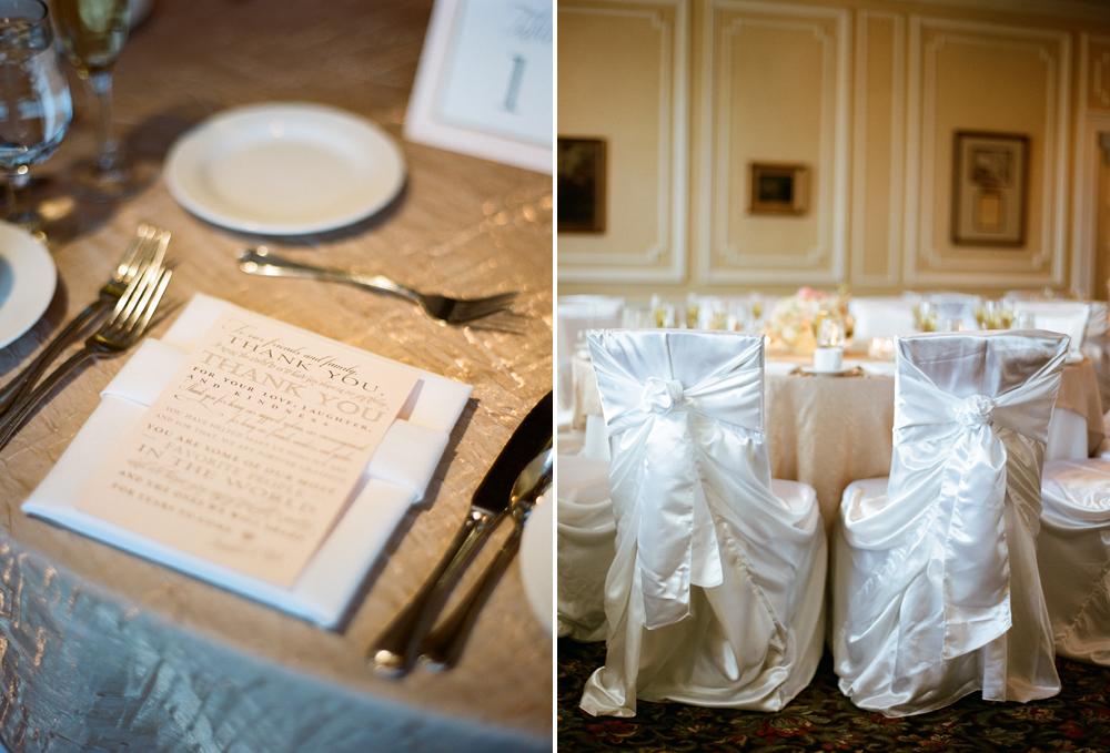 madison-club-wedding-photography-032