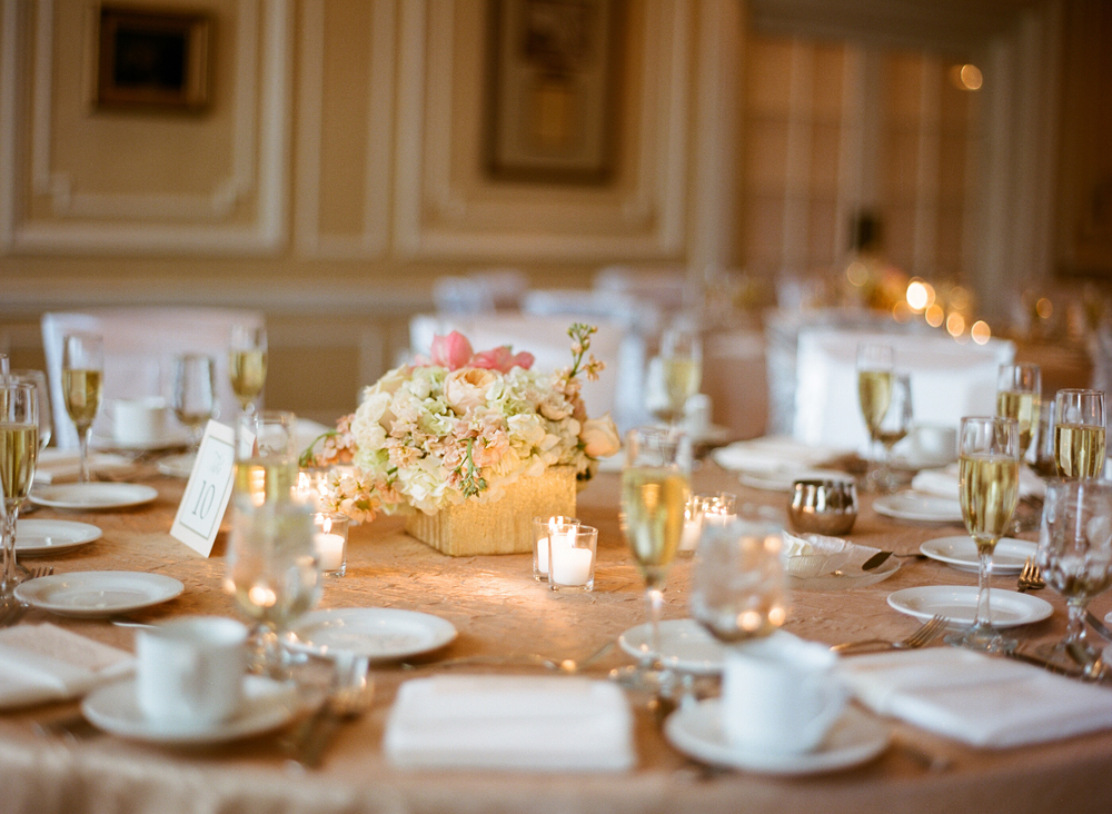 madison-club-wedding-photography-033