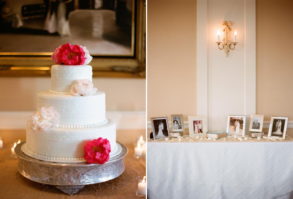 madison-club-wedding-photography-034
