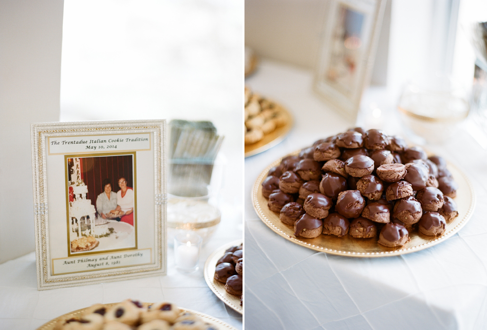 madison-club-wedding-photography-036