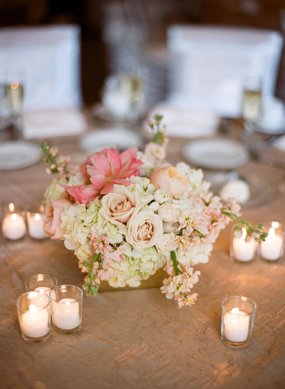 madison-club-wedding-photography-037