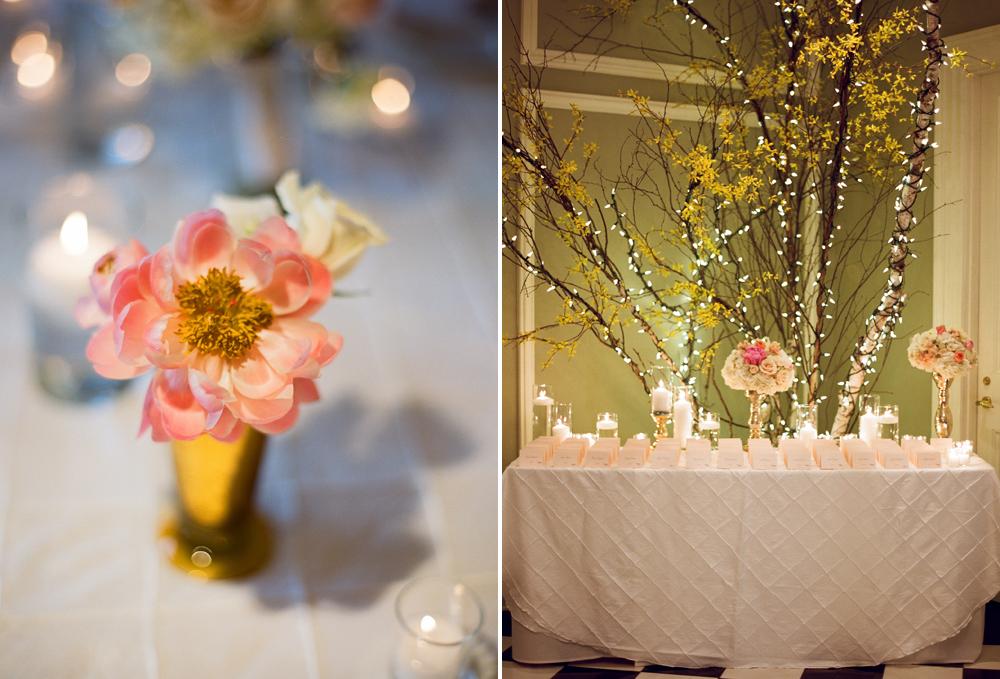madison-club-wedding-photography-039