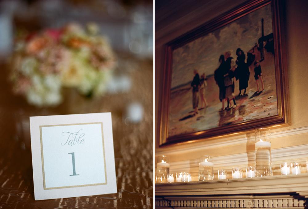 madison-club-wedding-photography-038