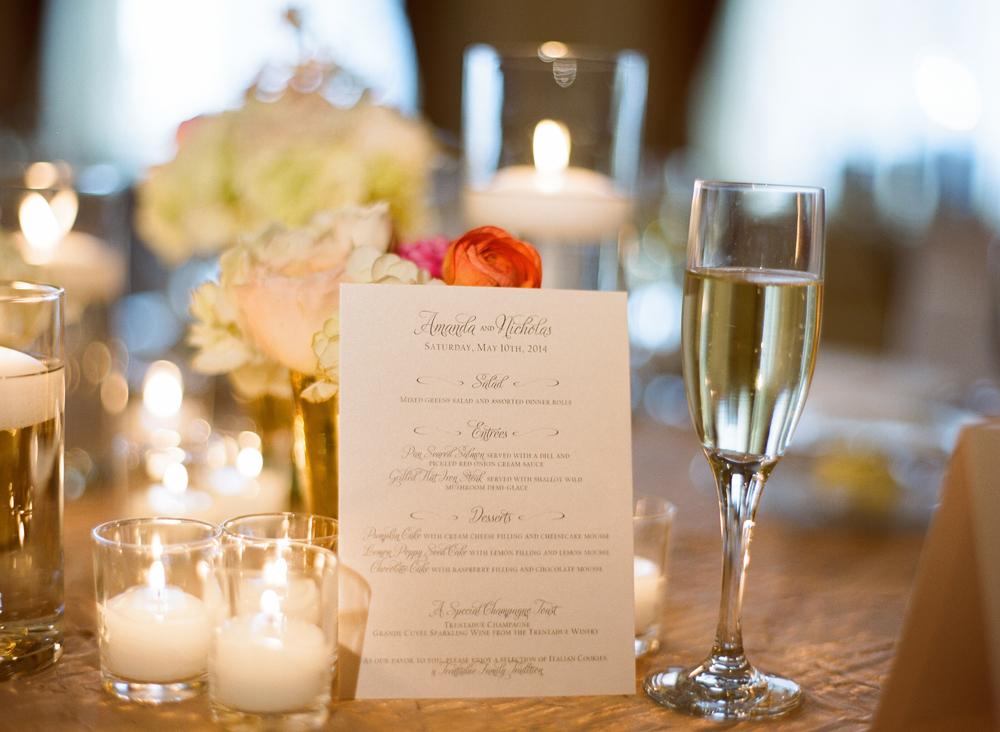 madison-club-wedding-photography-040