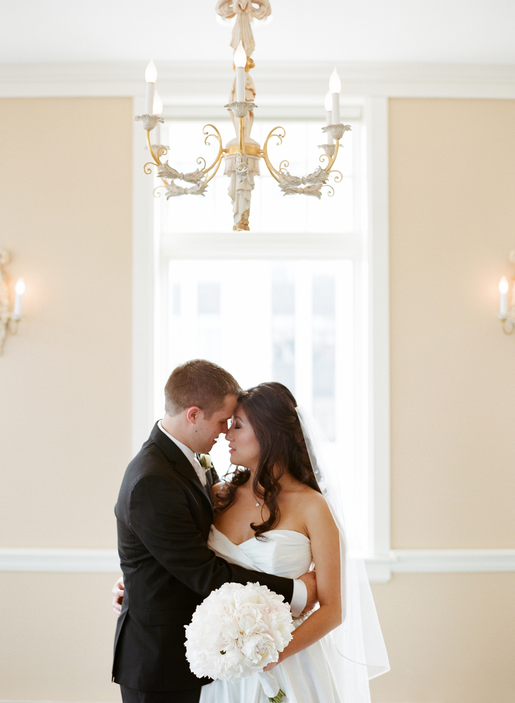 madison-club-wedding-photography-041