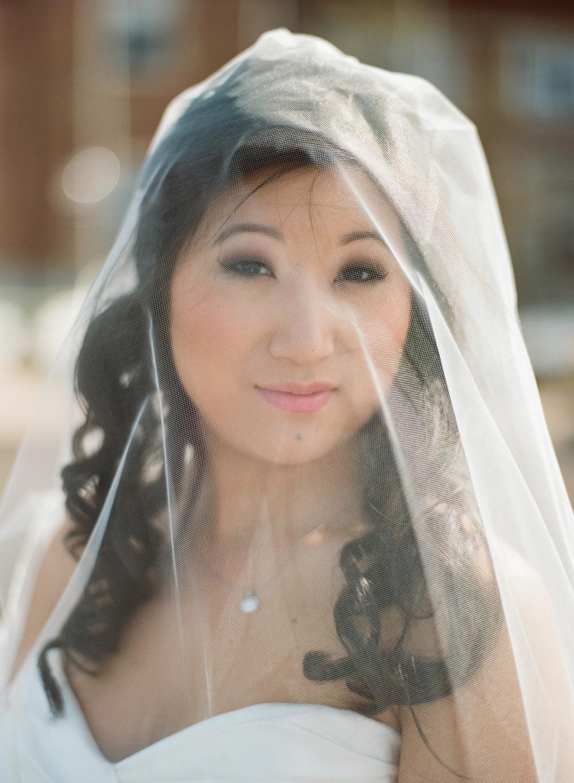 madison-club-wedding-photography-043