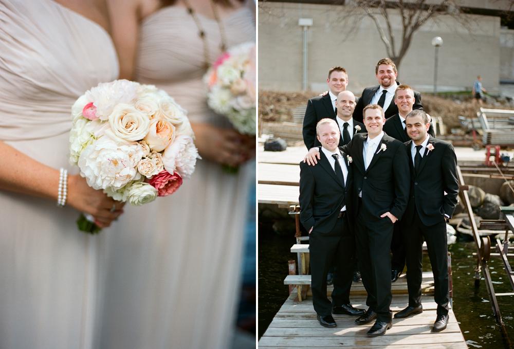 madison-club-wedding-photography-044