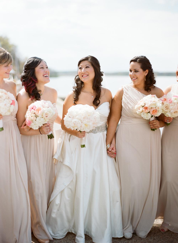 madison-club-wedding-photography-045