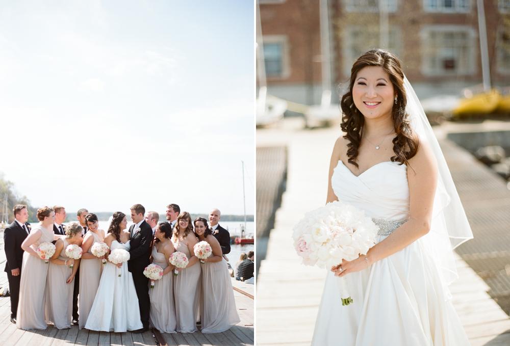 madison-club-wedding-photography-046