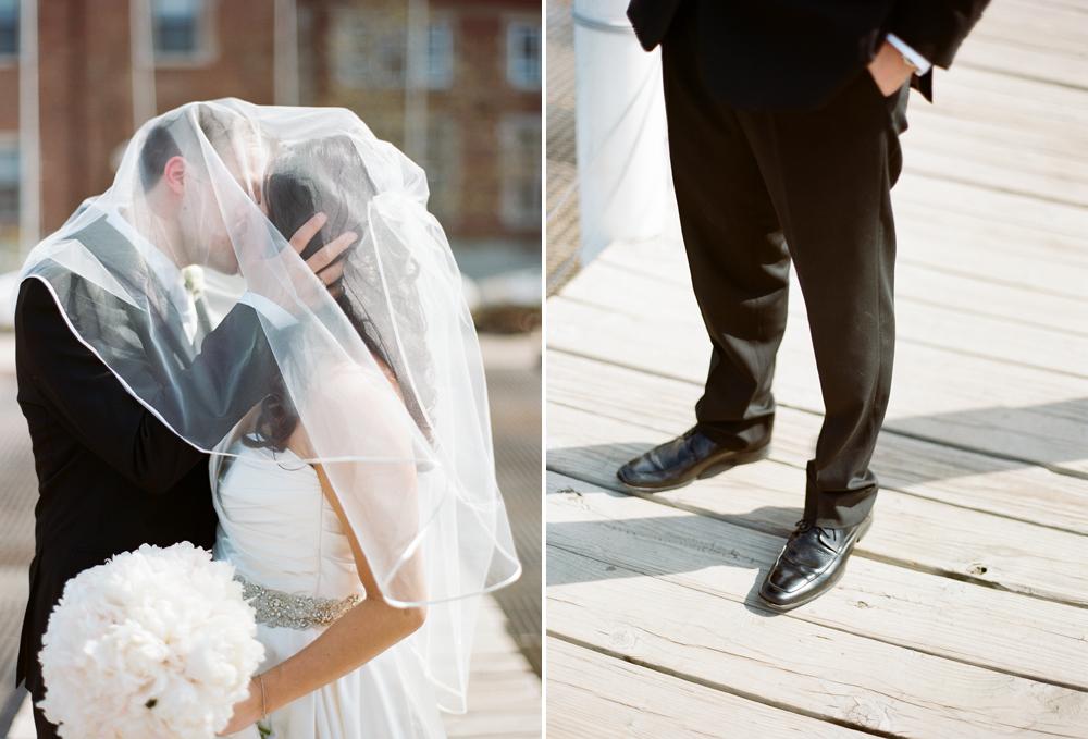 madison-club-wedding-photography-047