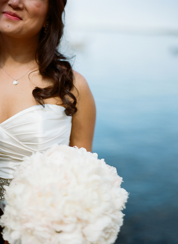 madison-club-wedding-photography-048