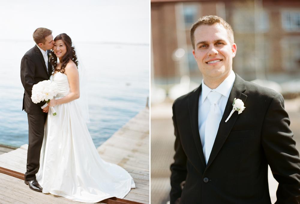 madison-club-wedding-photography-049