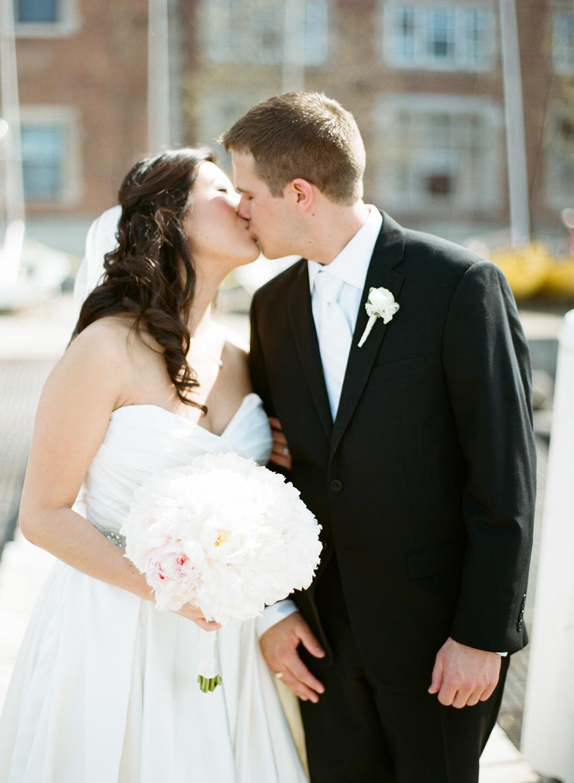 madison-club-wedding-photography-050