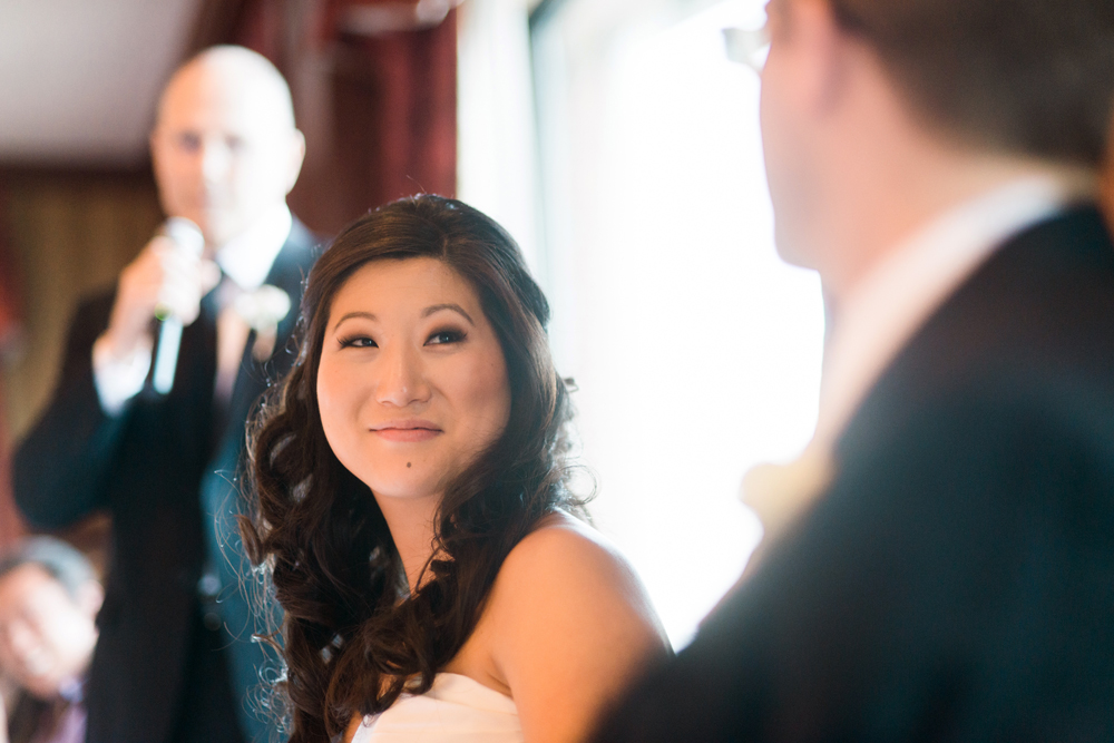 madison-club-wedding-photography-051