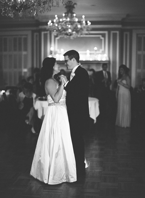 madison-club-wedding-photography-052