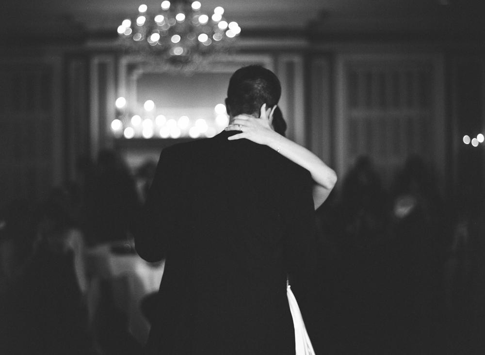 madison-club-wedding-photography-053