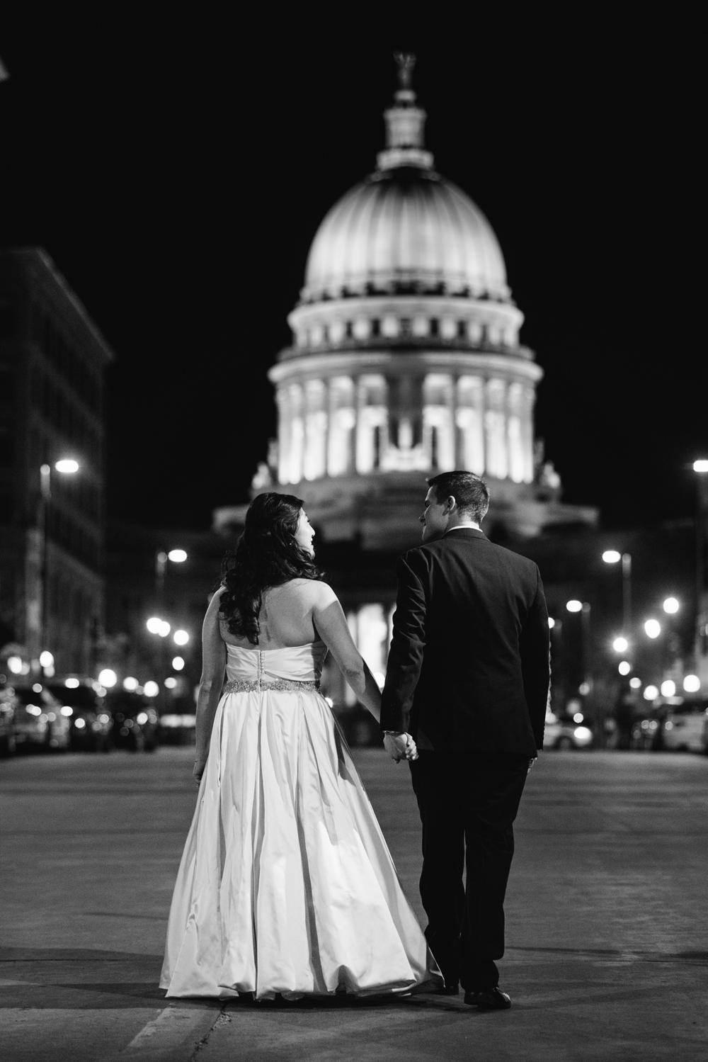 madison-club-wedding-photography-056