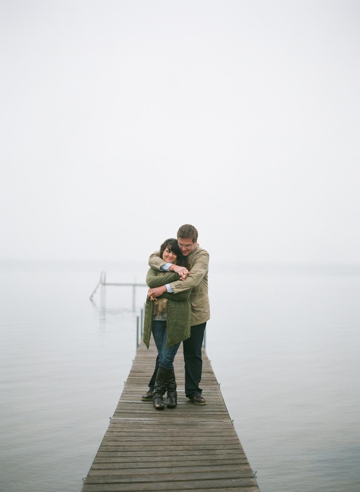 madison-wi-engagement-photographer
