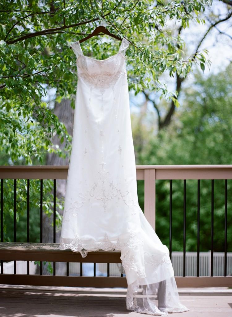 madison-wisconsin-wedding-photographers-001