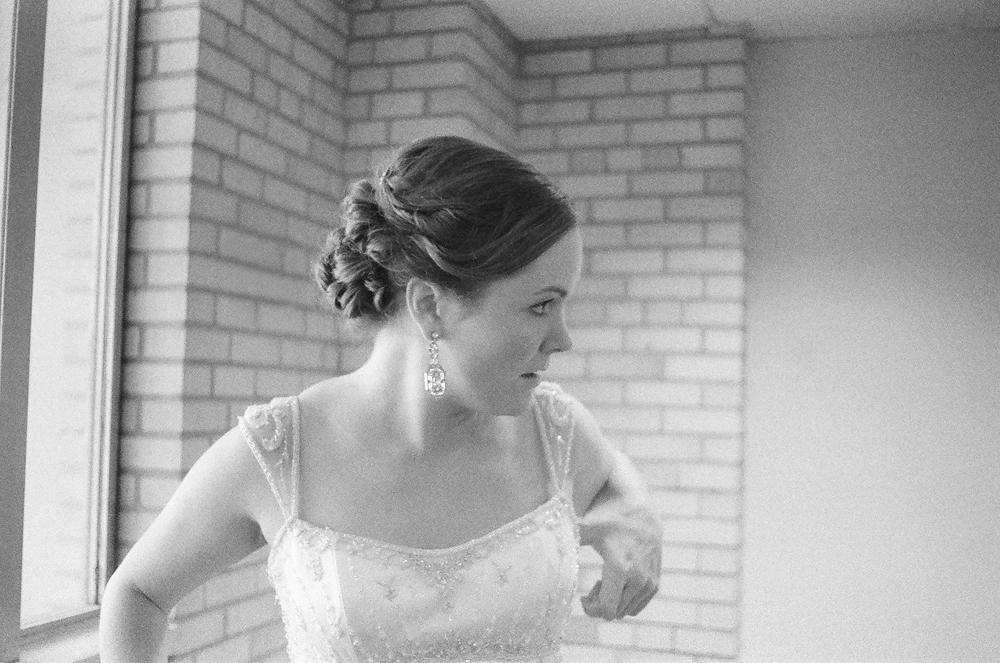 madison-wisconsin-wedding-photographers-004