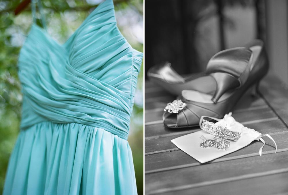 madison-wisconsin-wedding-photographers-005
