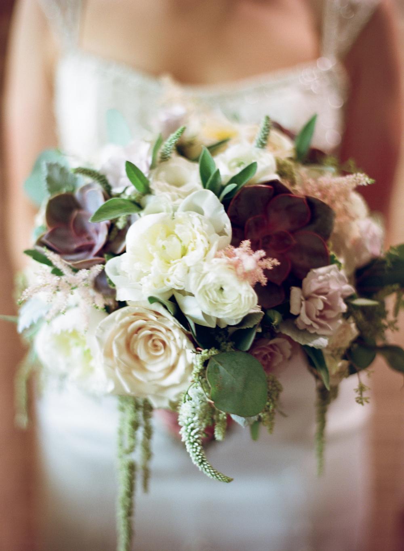madison-wisconsin-wedding-photographers-007