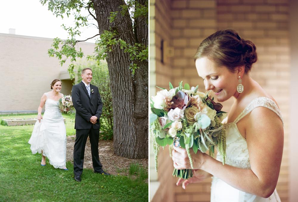 madison-wisconsin-wedding-photographers-008