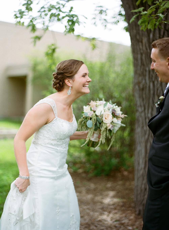 madison-wisconsin-wedding-photographers-009
