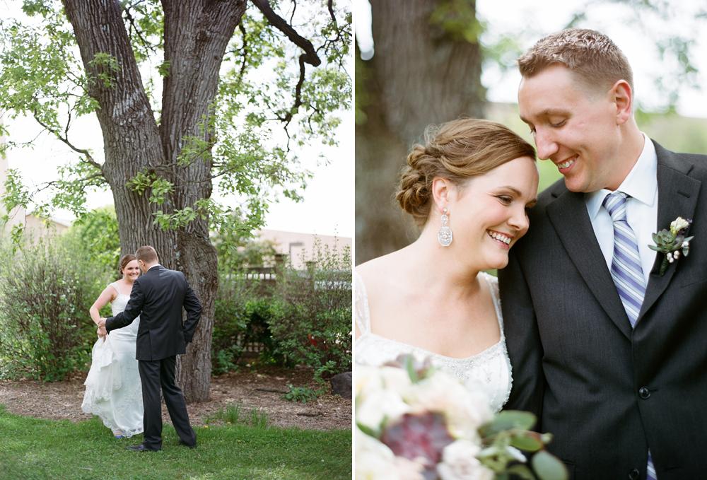 madison-wisconsin-wedding-photographers-010