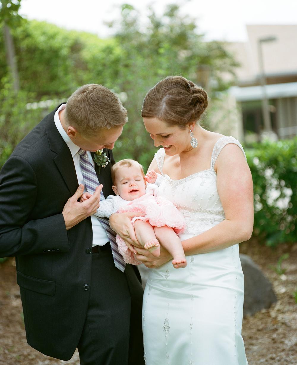 madison-wisconsin-wedding-photographers-011