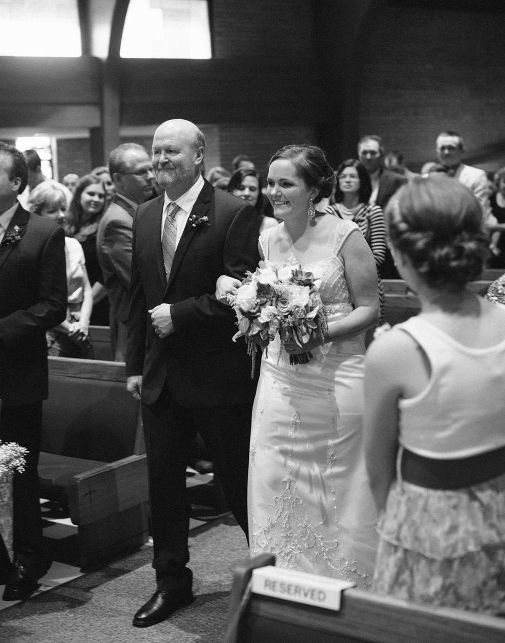 madison-wisconsin-wedding-photographers-012