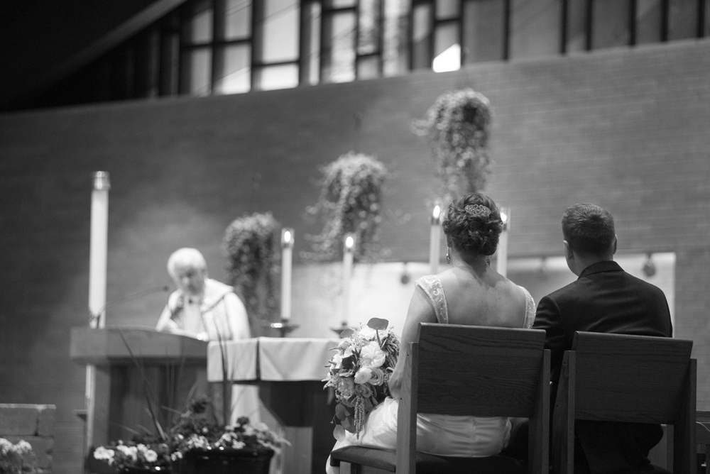 madison-wisconsin-wedding-photographers-013