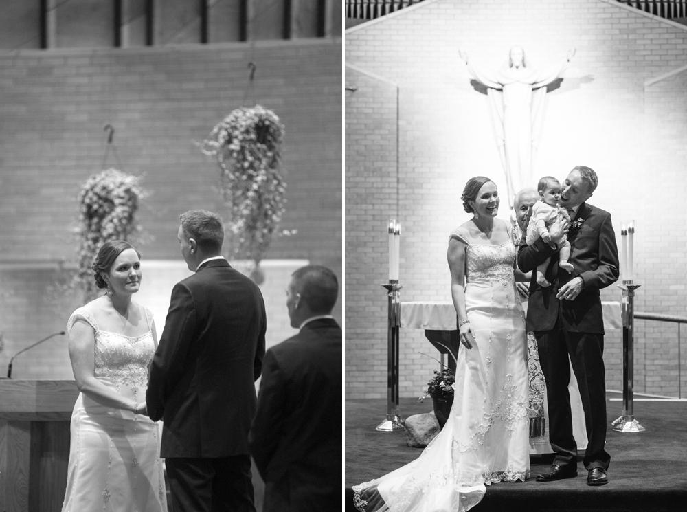 madison-wisconsin-wedding-photographers-014