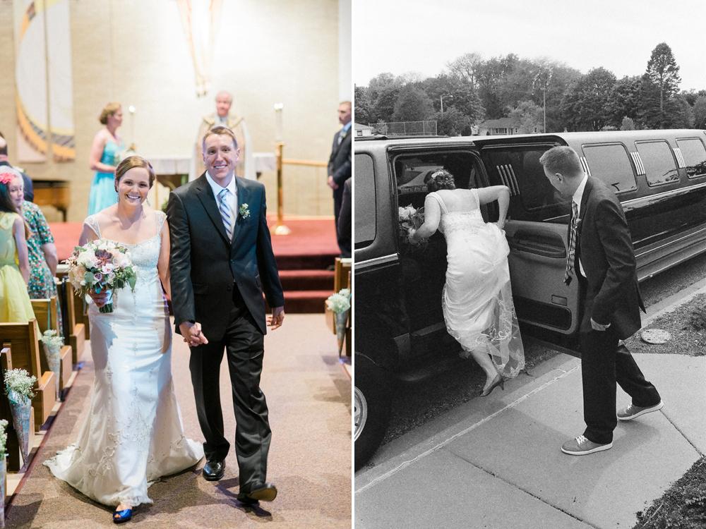 madison-wisconsin-wedding-photographers-015