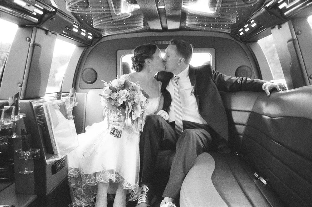 madison-wisconsin-wedding-photographers-016