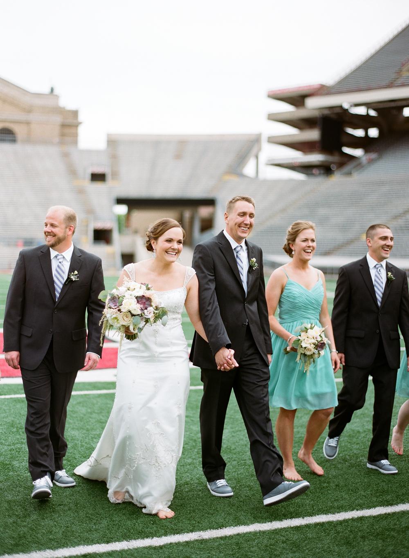 madison-wisconsin-wedding-photographers-017