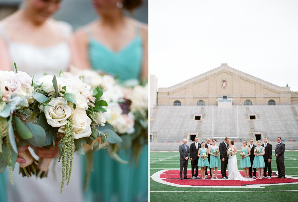 madison-wisconsin-wedding-photographers-018