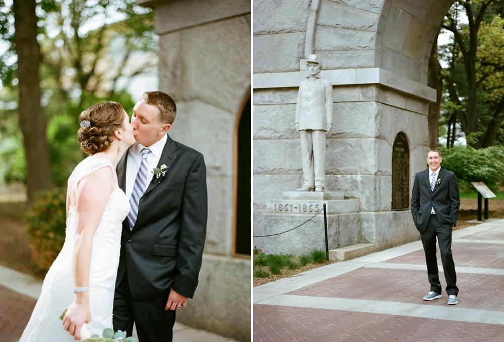 madison-wisconsin-wedding-photographers-020