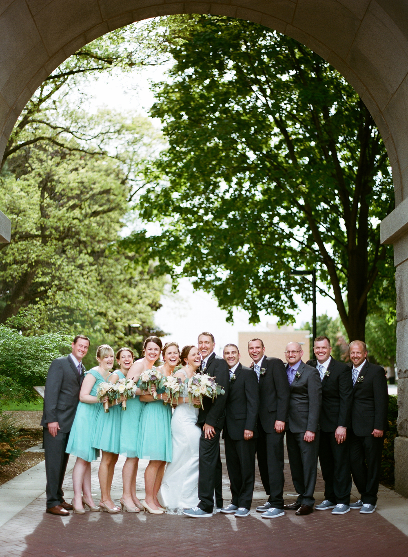 madison-wisconsin-wedding-photographers-021